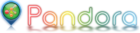 PANDORA TAXON